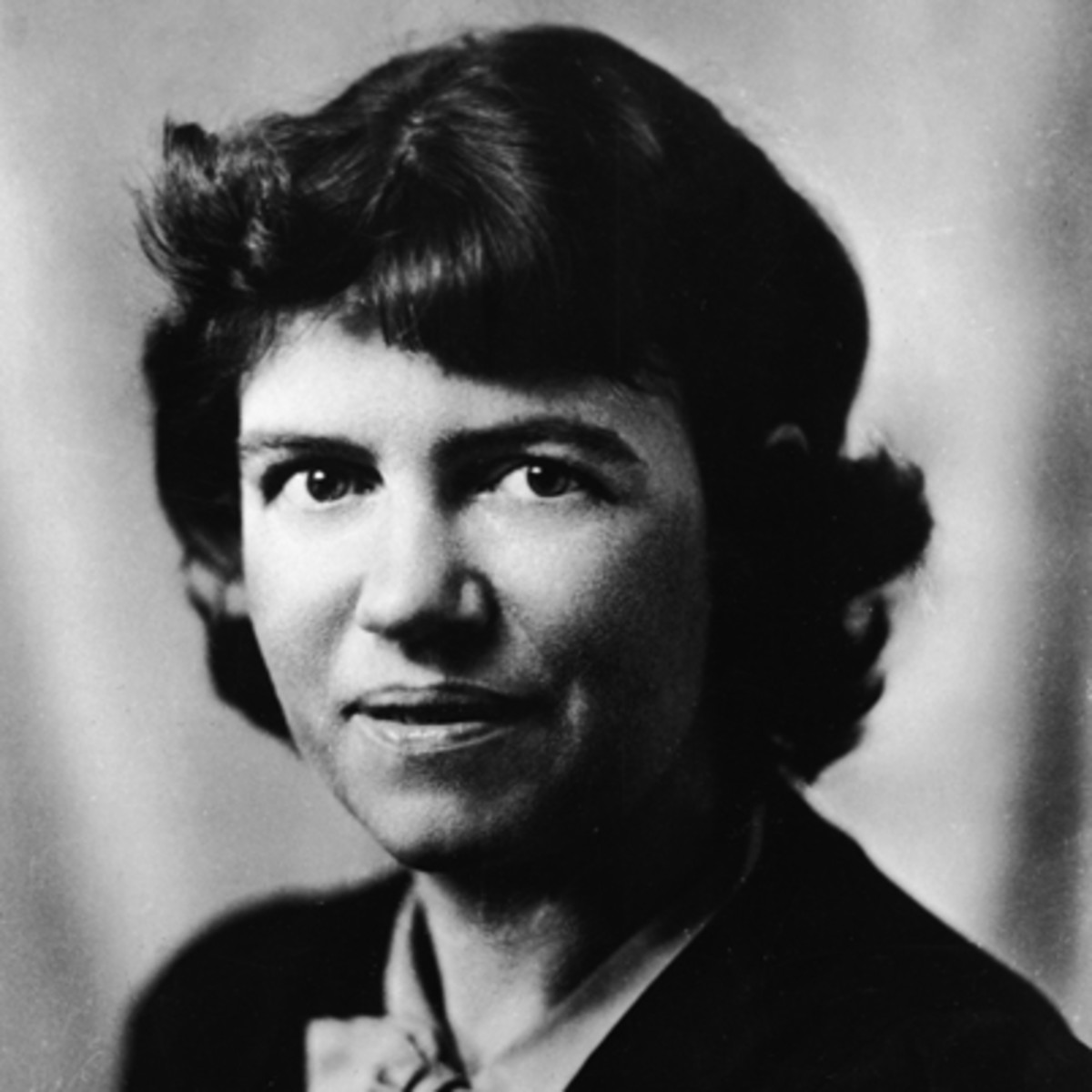 Best quotes by Margaret Mead