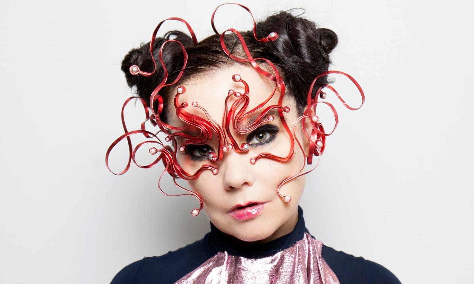 Best quotes by Björk