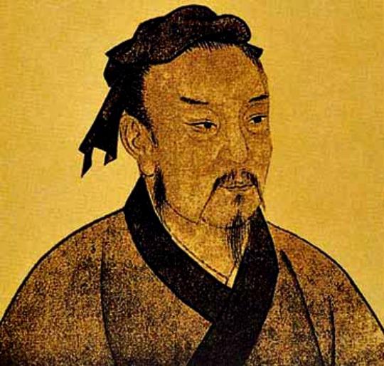 Best quotes by Sun Tzu