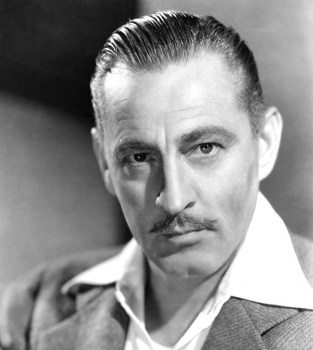 Best quotes by John Barrymore
