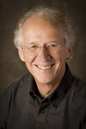 Best quotes by John Piper