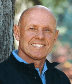 Best quotes by Stephen Covey